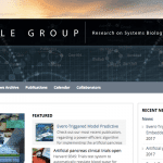 Doyle group, Harvard
