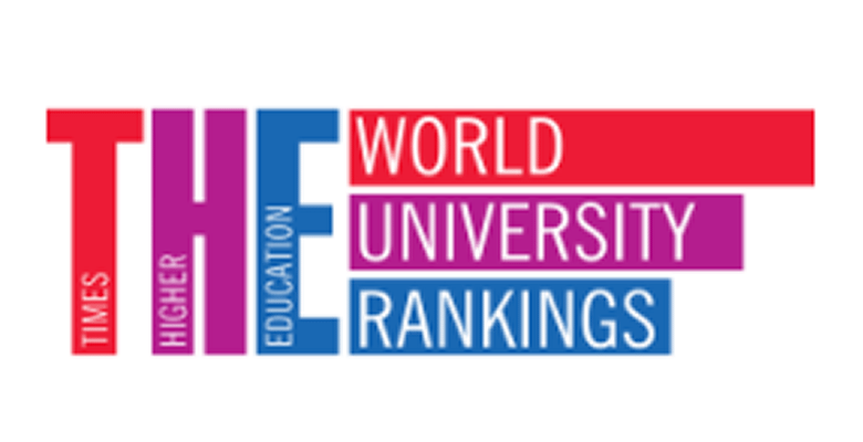 time-higher-edu-logo