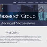 Coutu Research Group