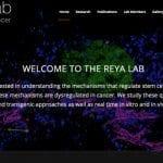 Reya Lab