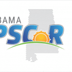 Alabama EPSCoR