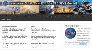 Carbon Capture and Utilization Won't Mitigate Global Warming, Study Finds