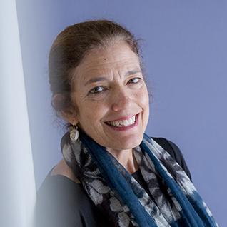 Nancy Rappaport
