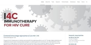 I4C Collaboratory has a new website!