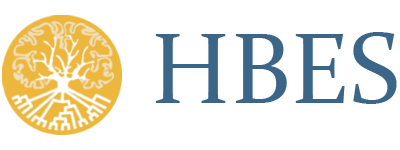 HBES logo