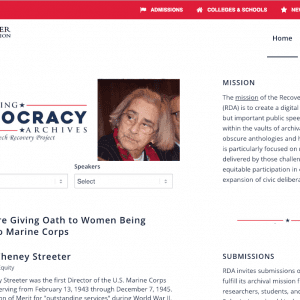 recoveringdemocracyarchives
