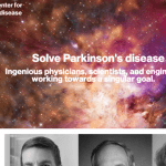 Advanced Center for Parkinson's Research