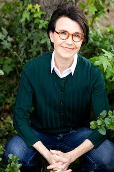 Barbara Natterson-Horowitz, MD