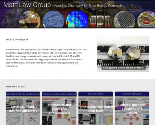 Matt Law Group
