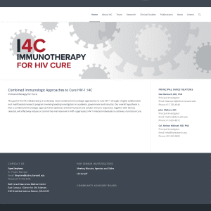 i4c a cure